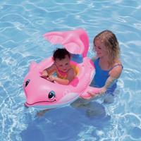 Bote Sunshade Golfinho - Nautika