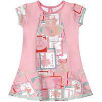 Vestido Lilica Ripilica - 10112602B