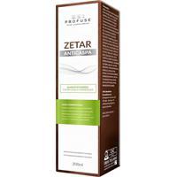 Zetar Profuse Shampoo Anticaspa Diário 200Ml