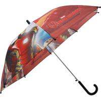 Guarda Chuva Iron Man
