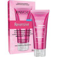 Loção Anti-Idade Rejuvenescedor Facial Reversive 30Ml - Payot Único
