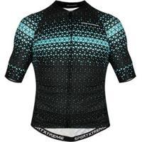 Camisa Sportxtreme Slim Mars Bianchi - Masculino