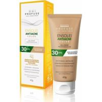 Profuse Ensolei Antiacne Color Fps30 40G