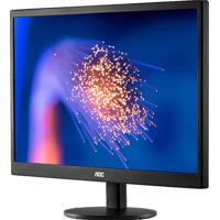 "Monitor Aoc E2270Swn Led 21.5"" Widescreen"