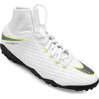 ... Chuteira Society Nike Hypervenom Phantom 3 Academy Df Tf - Unissex 6a17ec4bdb954
