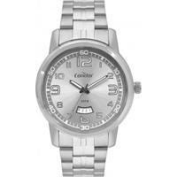 Relógio Condor 21153Ae/K3C