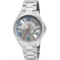 Relógio Condor 2115Xl/3K