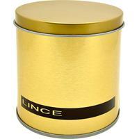 Brinco Florzinha Em Ouro - Br10374