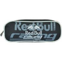 Estojo Red Bull Racing- 19832