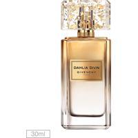 Perfume Givenchy Dahlia Divin Le Nectar 30Ml