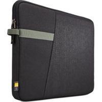 Capa Para Notebook Case Logic 13,3 Pol Ibira - Ibrs-113