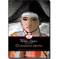 Domino Preto, O