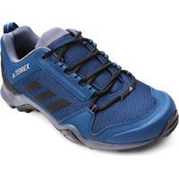 950eb1159b1 Netshoes  Tênis Adidas Terrex Ax3 Masculino - Masculino