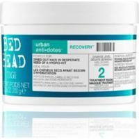 Máscara De Tratamento Tigi Bed Head Urban Antidotes Recovery 200G - Unissex-Incolor