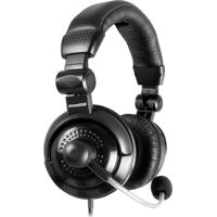 Headset Dreamgear Gamer Ps3 E Ps4 Dgps3-3855 - Elite Gaming