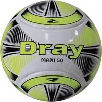 Bola Futsal Maxi 050 Dray 2358