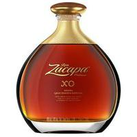 Rum Zacapa Xo - 750Ml 724989