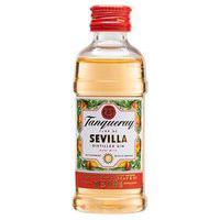 Gin Tanqueray Sevilla - 50Ml 756270