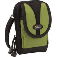 Estojo Para Camera Rezo 30 - Lp34939 - Lowepro - P - Unissex