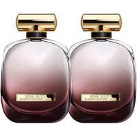 Kit L'Extase 30Ml + L'Extase 30Ml Eau De Parfum Nina Ricci