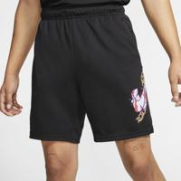 Shorts Nike Dri-Fit