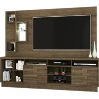 Home Theater Madetec Heitor - Rijo