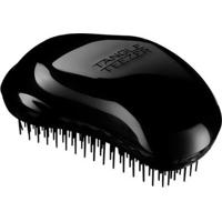 Tangle Teezer The Original Panther Black - Escova - Unissex-Preto