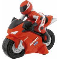 Moto Ducati 1198 Rc - Chicco
