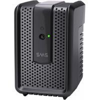 Estabilizador 300Va Mono Sms Revolution Speedy 115/115V 16520