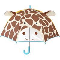 Guarda Chuva Zoo Girafa Skip Hop