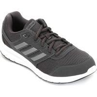 Tênis Adidas Duramo Lite 2 0 Masculino - Masculino