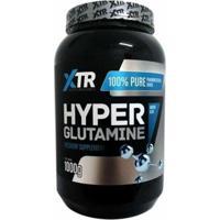 Hyper Glutamine - 1000G - Xtr - Unissex