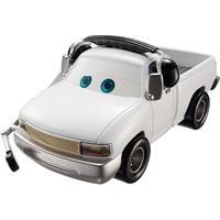 Carrinho Disney Cars - Brian Fee Clamp - Mattel - Masculino
