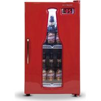 Cervejeira Grba 120Pvm - Gelopar 120 Litros