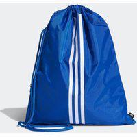 Adidas Bolsa Gym Sack Cruzeiro