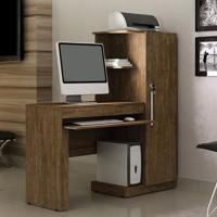 Escrivaninha Office Ipê