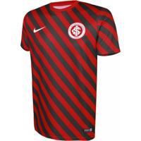 Camisa Masculina Nike Internacional Strike
