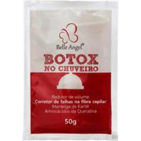 Botox No Chuveiro Belle Angel - Único