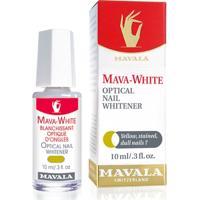Clareador Mavala Mava White 10Ml - Feminino