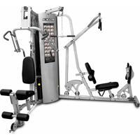 Estação De Musculação Kikos 518Bl - Unissex