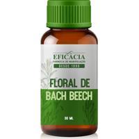 Floral De Bach Beech - 30 Ml