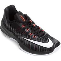 07a6c693a67 Tênis Nike Air Court Leader Low - MuccaShop