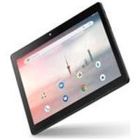 Tablet Multilaser M10A 3G Android 9 Pie 32 Gb Dual Camera 10 Polegadas Quad Core Preto - Nb331 Nb331