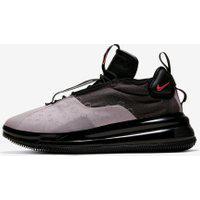 Tênis Nike Air Max 720 Waves Masculino
