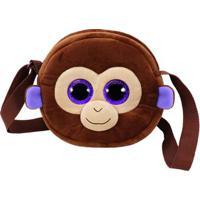 Bolsa - Ty - Macaco - Dtc