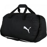 Bolsa Esportiva Puma Pro Training Ii Medium Bag