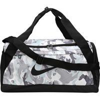 616454d4e Mala Nike Duffel - MuccaShop