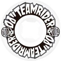 Roda Oj 50Mm Team Rider Ez Edge Insaneathane 101A