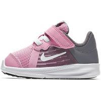 Tênis Nike Downshifter 8 Infantil