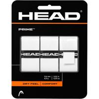 Overgrip Head Prime - Unissex